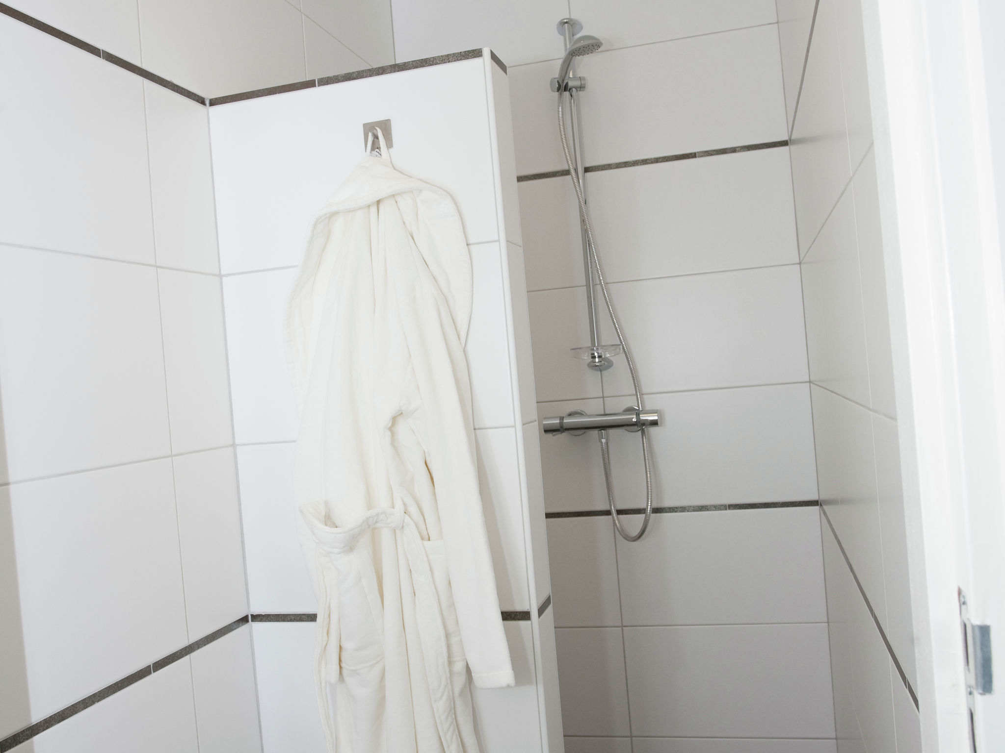 Holland | Overijssel | Holiday home Groots Twente | all year | BathRoom