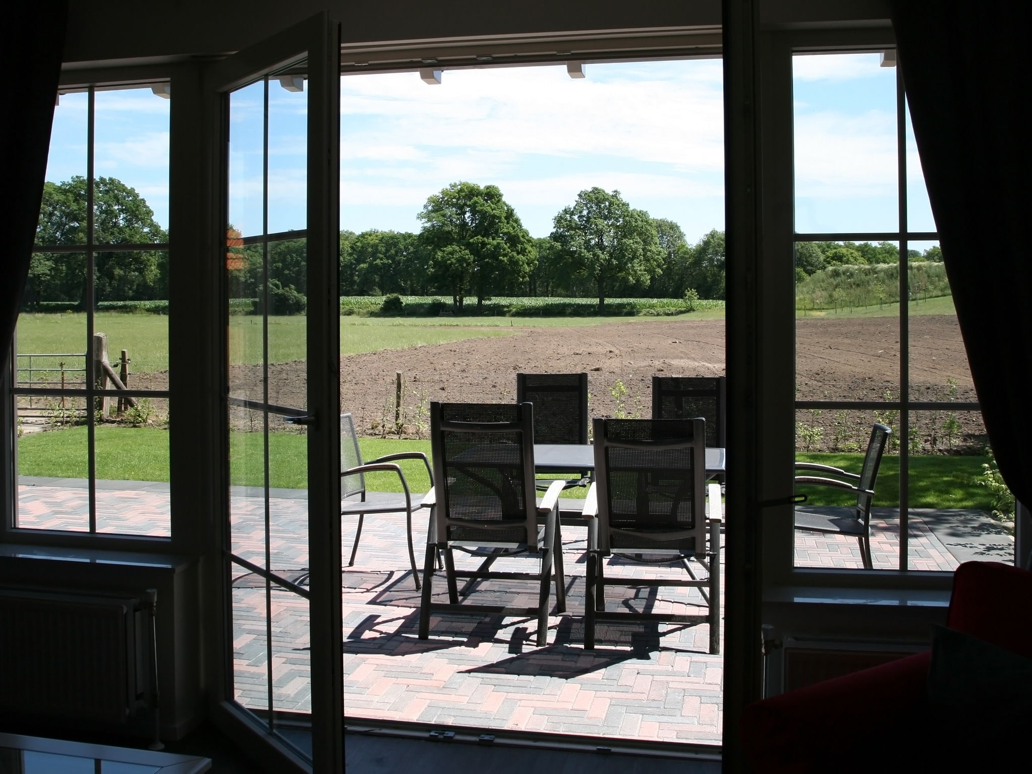 Holland | Overijssel | Holiday home Enterbrook 2 | all year | ViewSummer