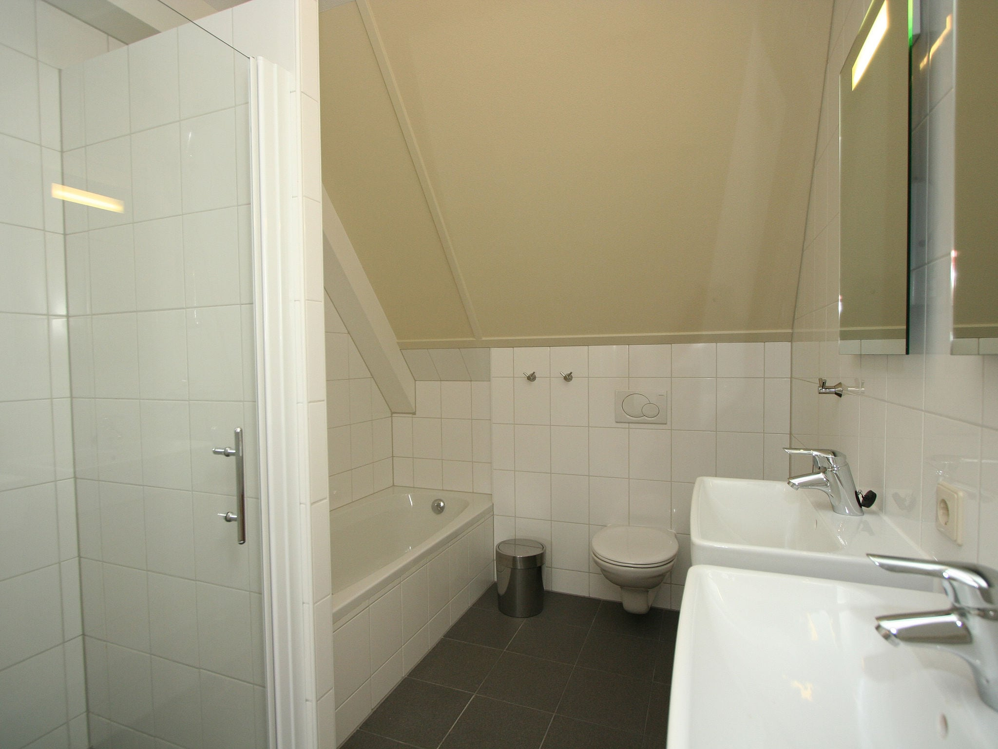 Holland | Overijssel | Holiday home Enterbrook 2 | all year | BathRoom