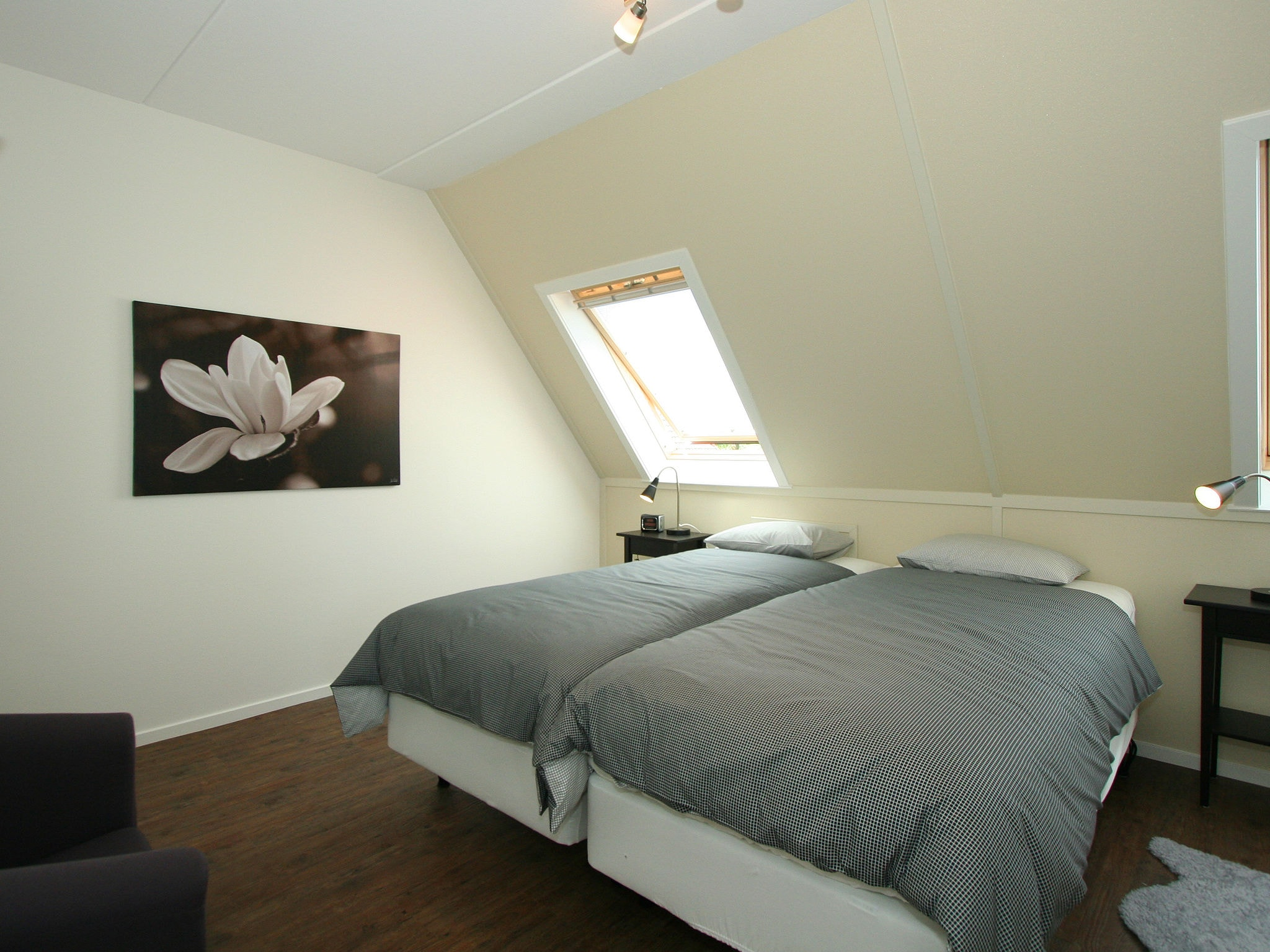 Holland | Overijssel | Holiday home Enterbrook 1 | all year | BedRoom