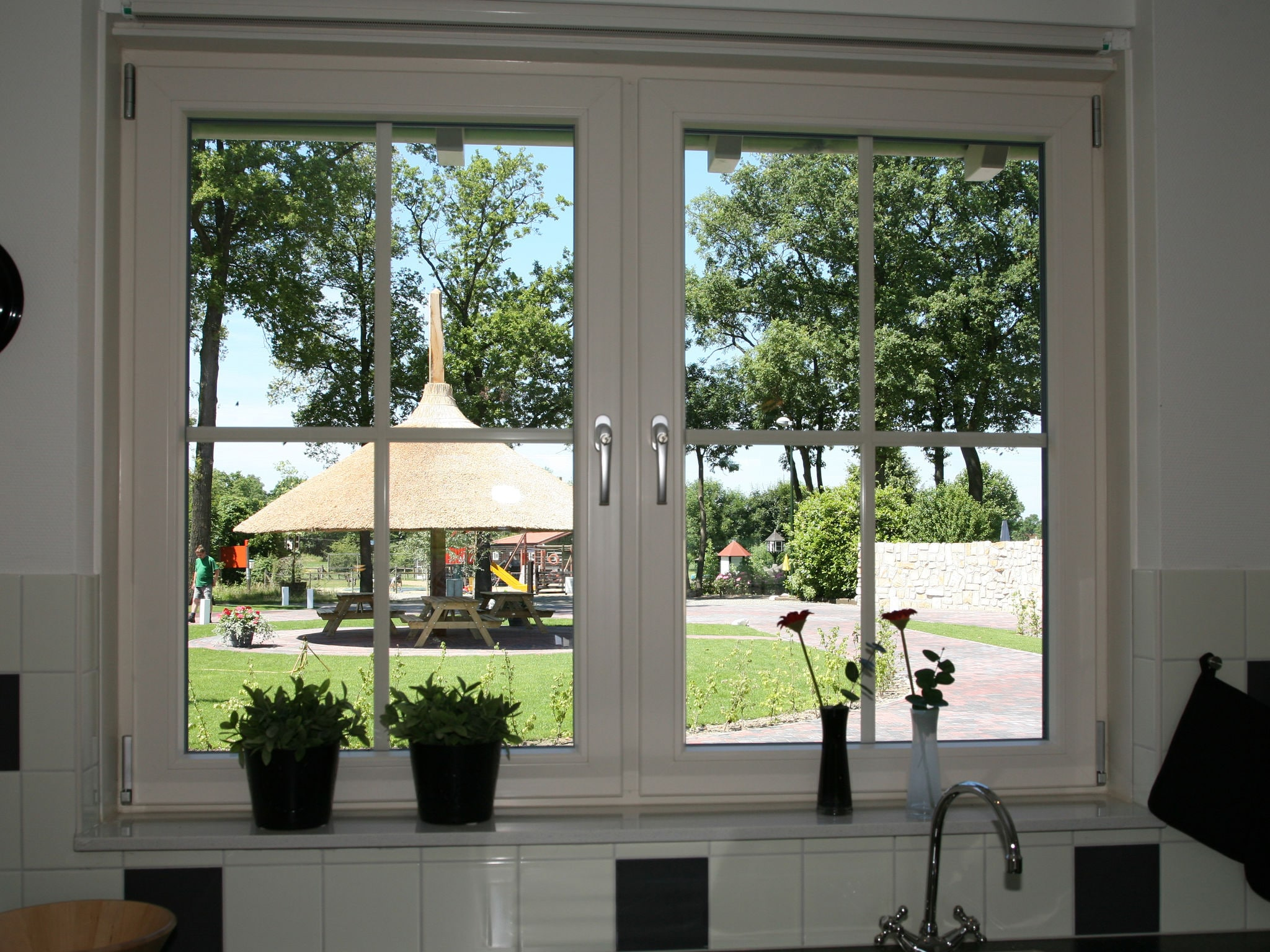 Holland | Overijssel | Holiday home Regge | all year | ViewSummer