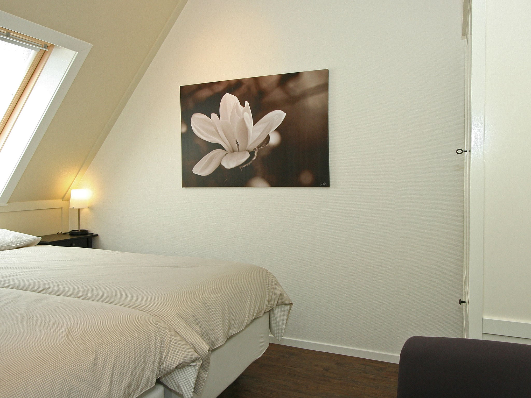 Holland | Overijssel | Holiday home Saksen | all year | BedRoom