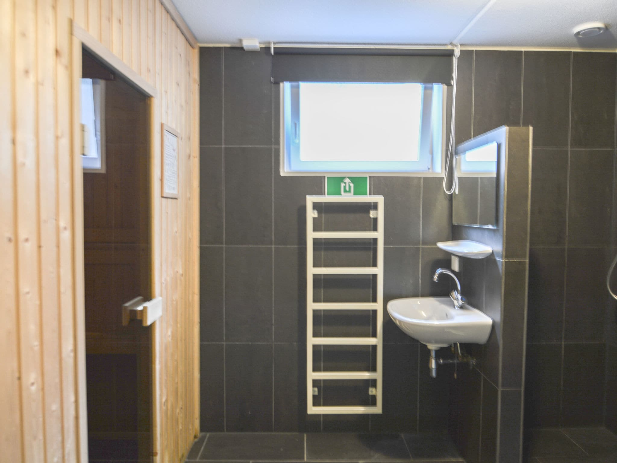 Holland | Achterhoek | Holiday home Eethuus en Leefhuus | all year | BathRoom