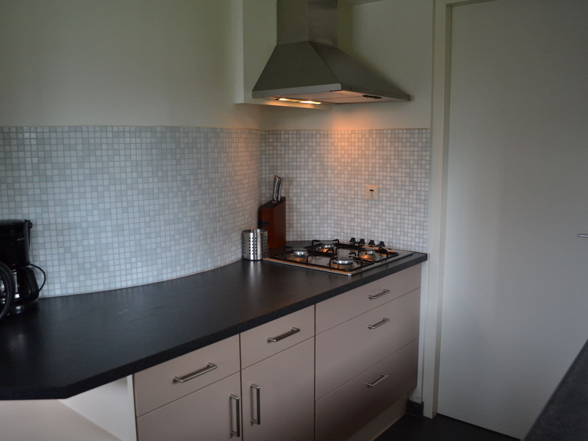 Holland | Overijssel | Holiday home Waterpark Belterwiede - Type Gaarde | all year | Kitchen