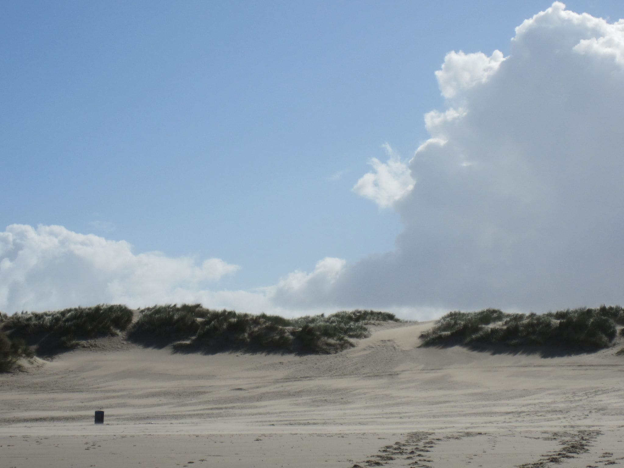 Holland | Zeeland | Holiday home Sommerhus | all year | AreaSummer20KM