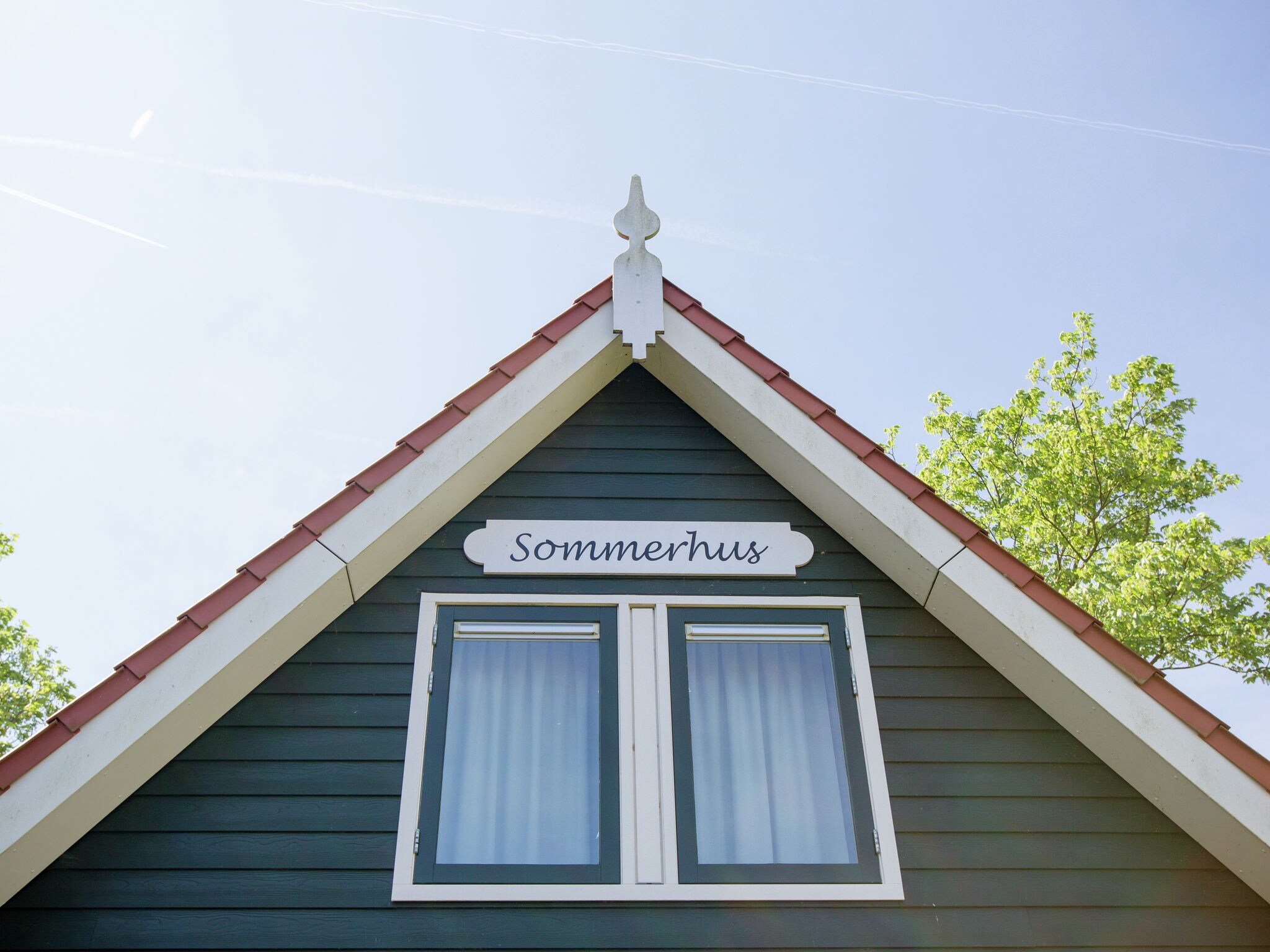Holland | Zeeland | Holiday home Sommerhus | all year | Ambiance