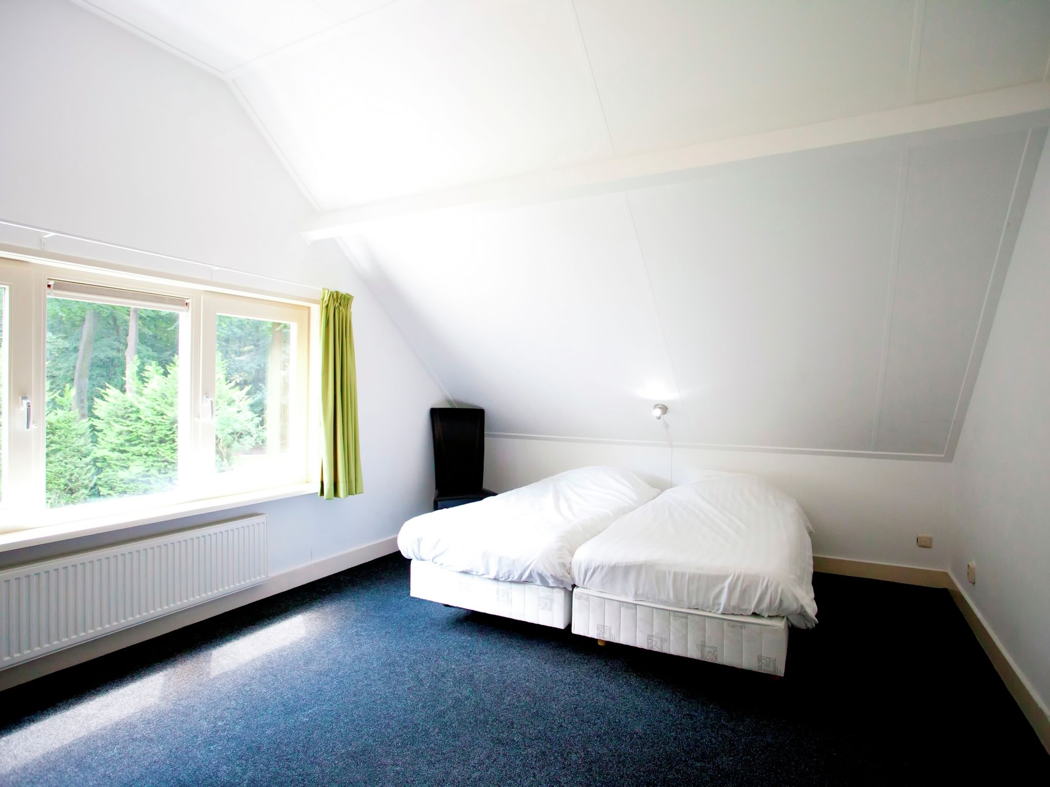 Holland | Gelderland | Holiday home Bospark Ede | all year | BedRoom