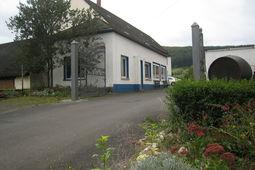Apartment Weingut Sailler-Cipolla
