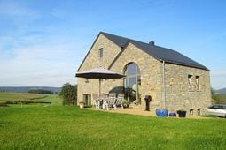 Vacation home Le Vieux Chene