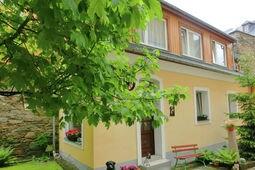 Apartment Ferienhaus Vierseitenhof