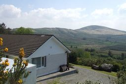 Feriebolig Anne''s Cottage