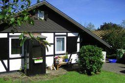 Apartment Winterberg-Langewiese