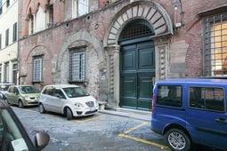 Appartement Il Pittore - Botticelli