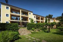 met je hond naar dit vakantiehuis in Le Rayol-Canadel-Sur-Mer