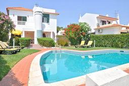 Vakantiehuis Casa do Vale