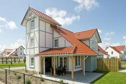 Vakantiehuis Noordzee Residence Cadzand-Bad