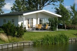 Vacation home Park Westerkogge
