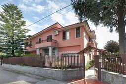 Ferienwohnung Casa Rosada