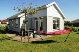 Vacation home Bungalowpark de Gouden Spar