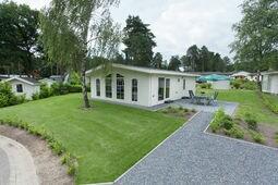 Vacation home Landgoed Brunssheim