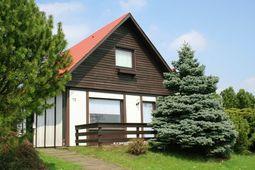 Apartment Ferienhäuser Fernblick