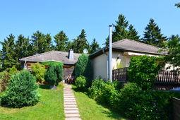 Appartement Ferienhaus Diemelsee