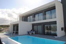 Holiday home Porto Dinheiro