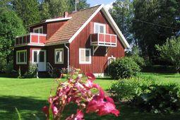 Lejlighed Sommarhuset