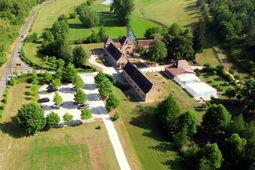 Lejlighed Le Dordogne
