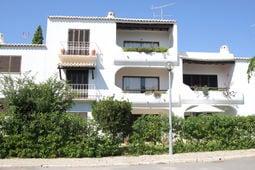 Apartment Appartement São Rafael 2