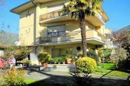 Lejlighed Casa Fiorita