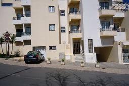 Apartment Casa Maria