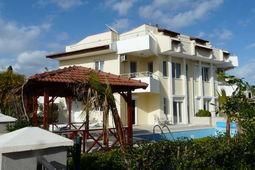 Vacation home Villa Carina