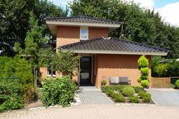 Vacation home Bungalowpark 't Heideveld