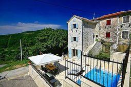 Apartment Gradinje