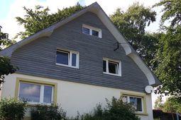 Apartment Au bout de l'Ardenne