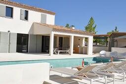 Mieszkanie Villa Beaumont