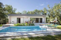 Vacation home Villa DE3
