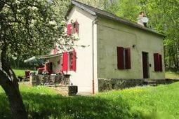 Lejlighed La Maison du Pont