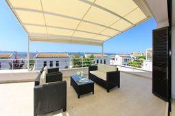Sunnyside Apartments 2