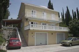 Apartment Franusic