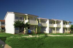 Camping Resort Kazela 2