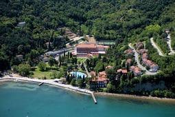 Lejlighed Tourist resort Salinera