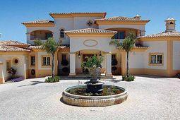 Apartment Quinta Paraiso