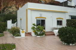 Apartment Ilda Casa da Praia
