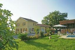 Lejlighed Maison de vacances - SABAZAN