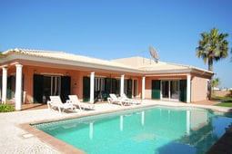 Vacation home Casa Boavista