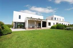 Vacation home Villa Estevão