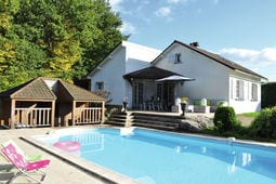 Lejlighed Maison de vacances - DUN-LES-PLACES
