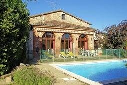 Lejlighed Maison de vacances - ALBI